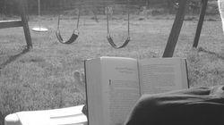 Não há incentivo à leitura sem corte de