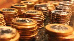 Receita abre na sexta consulta ao 3o lote de restituição do Imposto de