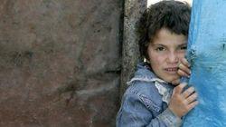 Aborto de meninas é 'epidemia' no Leste Europeu, diz