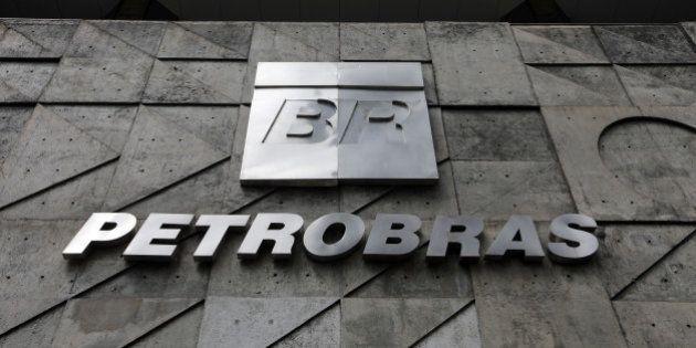 Governo reconhece colaboração em roteiro para executivos da Petrobras que foram à