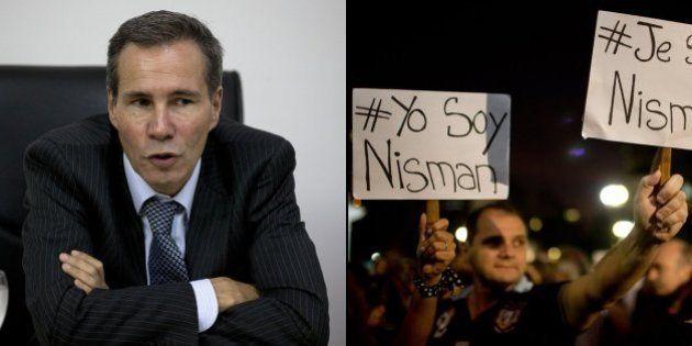Perícia não encontra pólvora nas mãos de promotor argentino morto no domingo; milhares vão às ruas em...