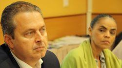 Vídeo divulgado pelo PT acusa Campos e Marina de traição e