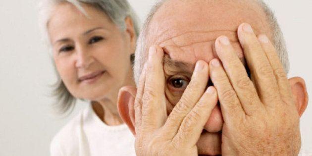 Novo método para detectar Alzheimer é testado com êxito no