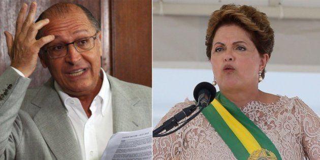 Apagão das autoridades: Governos federal e de São Paulo preferem sumir ou fingir em tempos de