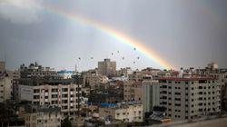 Para israelenses, a guerra em Gaza não teve