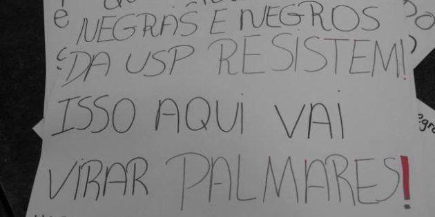 Música racista e machista de bateria de medicina da USP de Ribeirão Preto gera polêmica nas redes