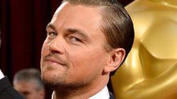 40 momentos em que Leonardo DiCaprio fez a gente suspirar e mereceu um
