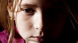 Sentimentos de culpa na infância estão ligados a doenças mentais, diz