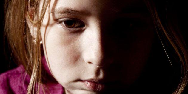 Sentimentos de culpa na infância podem estar ligados a doenças
