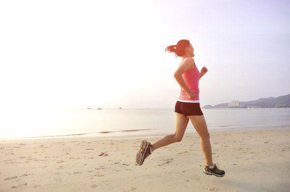 Saúde: 5 erros que você está cometendo antes das 10 da