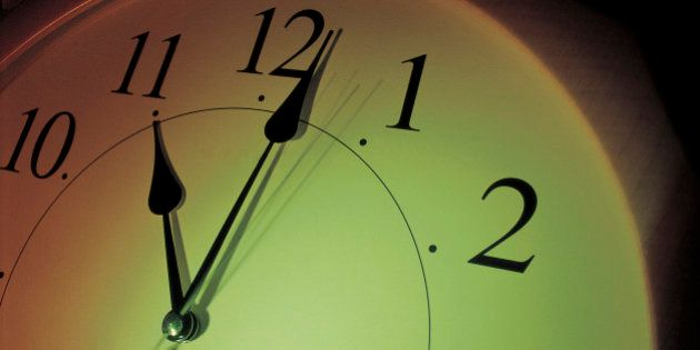 Violência, insegurança e gestão falha resultam em uma morte a cada 10 minutos no