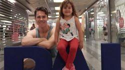 14 coisas que uma filha de 4 anos tem ensinado ao seu pai