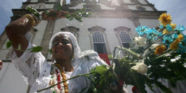No Dia de Combate à Intolerância Religiosa, líderes alertam sobre