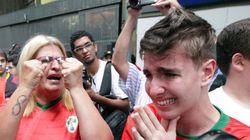 MP aponta que Portuguesa