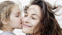 Mães contribuem indiretamente com estereótipos de