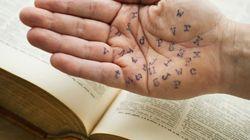 'Esqueça o Aurélio: esse é o dicionário mais importante para