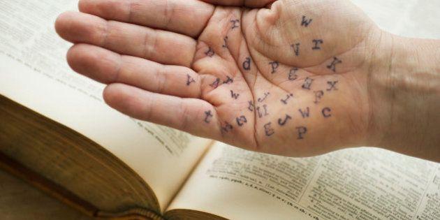 Esqueça o Aurélio: esse é o dicionário mais importante para