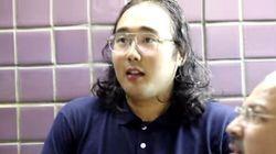 Fábio Hideki Harano livre: Justiça expede alvará de