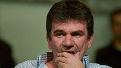 Ex-presidente do Corinthians, Andrés Sanchez é acusado de crime