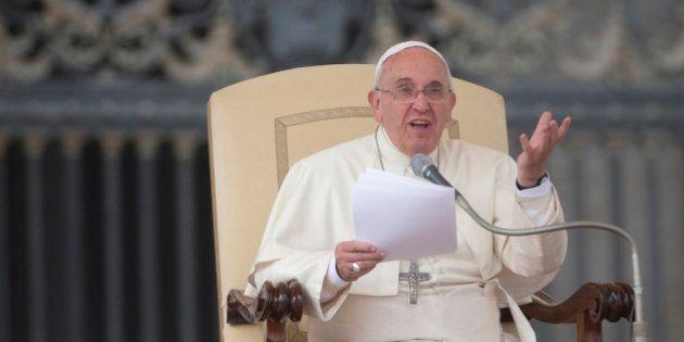 Vaticano cria comissão para tratar de recursos em casos de abuso sexual de