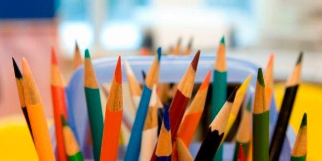 Preço de material escolar pode variar em até 567% em lojas do estado de SP, revela