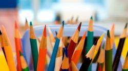 A ordem é pesquisar: Preço de material escolar pode variar em até