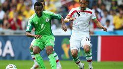 Mais esperado que Telesena: destino dos nigerianos pode ser decidido fora de