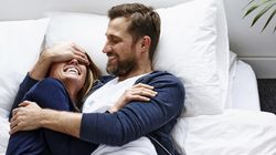 Saiba como ter um bom casamento – mas dos bons