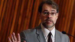 Eleições 2014: Lei da Ficha Limpa pode barrar mais de 6 mil