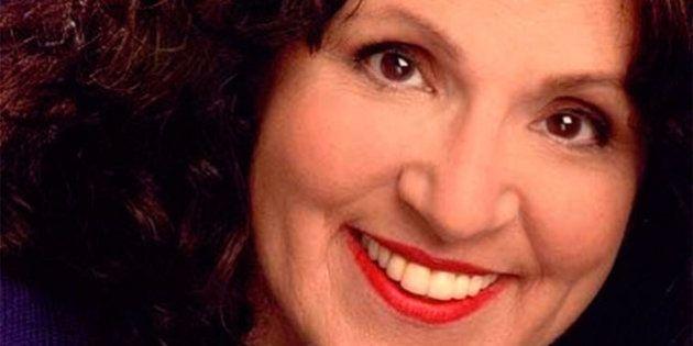 Morre a atriz Carol Ann Susi, que fazia a voz da mãe de Howard na série 'The Big Bang