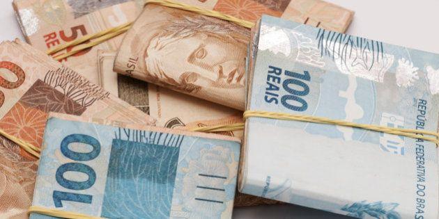 Sem surpresa, BC eleva taxa básica de juros em 0,5 ponto percentual para 12,25% ao