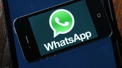 Demorou mas chegou: WhatsApp lança versão para a