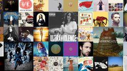 52 discos que você deveria ter ouvido em