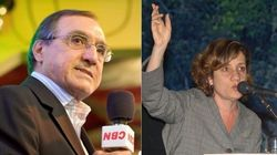 Jornalistas globais na mira de rede do Palácio do Planalto: 'uma