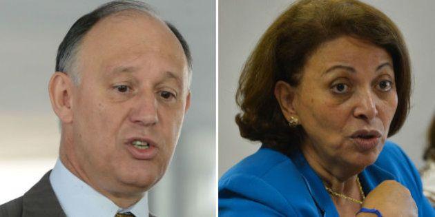 Pepe Vargas assumirá o lugar de Ideli Salvatti comando da Secretaria de Direitos