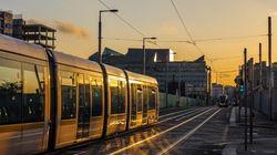 Investimentos em energia, gestão de resíduos e transporte público ainda vão render muita