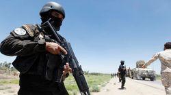 Insurgentes recebem EUA com ataque e ocupação de campos de petróleo no