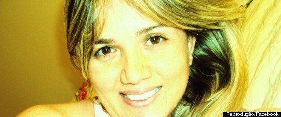 Lei do Feminicídio no Brasil: Por que as mulheres precisam de uma proteção específica contra