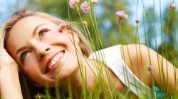 6 mandamentos das pessoas felizes com o próprio