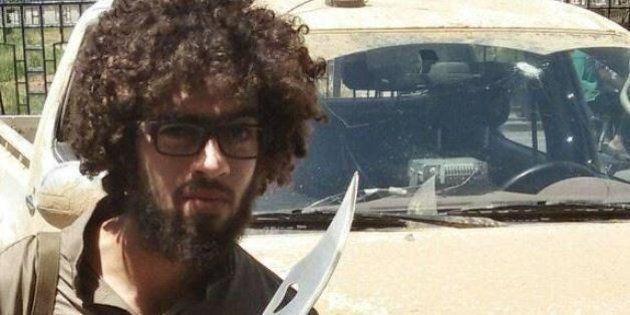 'Hipster jihadista': jovem rico e bonito larga tudo para se tornar militante do Estado