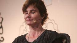 Eliane Brum nos lembra que há salvação contra a morte: as