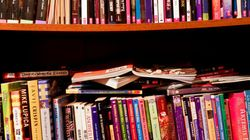 Se prepare desde já: Veja a lista dos livros obrigatórios para prestar Fuvest
