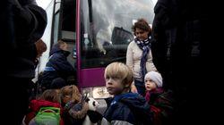 Saiba como a França vai combater o islamismo radical nas