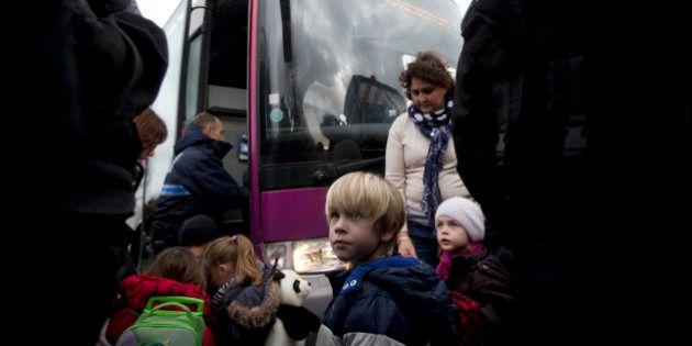 Após ataques, França leva combate ao islamismo radical para as