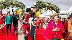 O presente que Dilma Rousseff deveria manter em seu