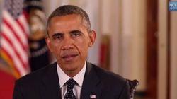 ASSISTA: Obama descarta nova guerra no Iraque, mas pode manter