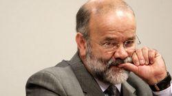 Tesoureiro do PT não precisará dizer a verdade em CPI da