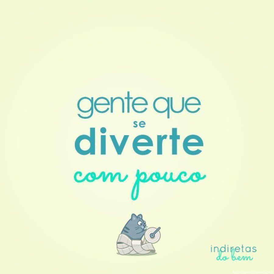 Com a página 'Indiretas do Bem', Jéssica Grecco e Ariane Freitas querem espalhar o lado bom das pessoas...