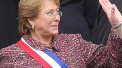 Presidente do Chile promete descriminalizar aborto ainda este