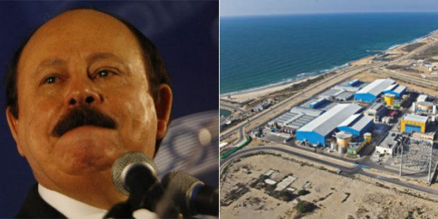 Crise da água em SP: Após Levy Fidelix, agora é o Consórcio PCJ quem sugere buscar água do mar para abastecer...